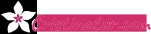 Cristinatur.com