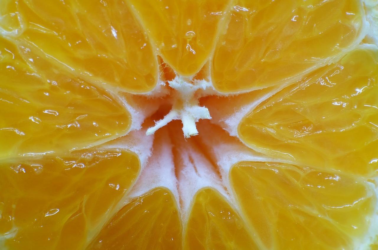 licuados de frutas para bajar el acido urico bebidas que alteran el acido urico nabizas acido urico