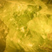 calcita amarilla